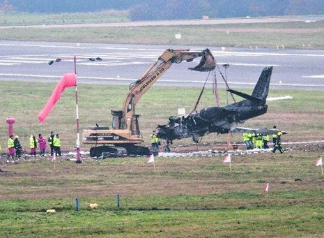 image-1-for-plane-crash-gallery-536167022