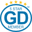 Global Dialysis 5 Star Member