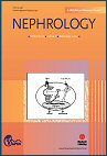 Nephrology - Cover